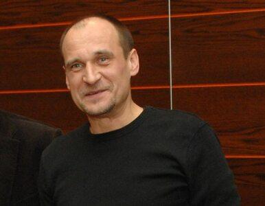 Prof. Czapiński: Kukiz nie ma szans wygrać z PiS i PO