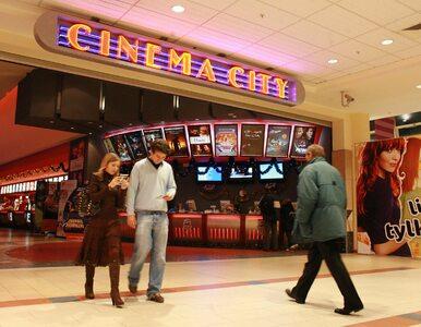 Jakie będą zasady bezpiecznej wizyty w kinie i teatrze?