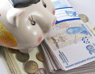 """""""Albo oddacie pieniądze albo będą dymisje"""". Bułgarscy ministrowie..."""