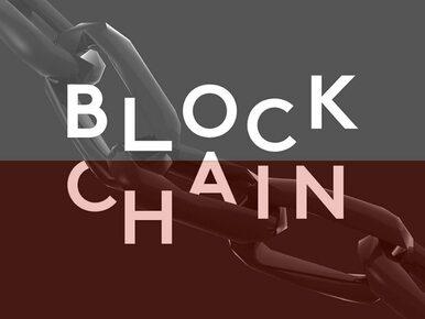Ukryty klejnot: Blockchain w Polsce