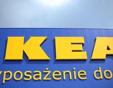 IKEA wycofuje część produktów. Mogą być niebezpieczne dla zdrowia