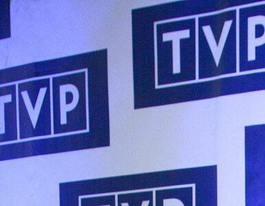 TVP do pracowników: będziecie zarabiać mniej, ale możecie dorabiać w...