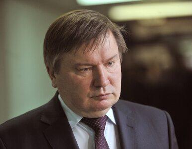 """""""Koalicja Targowica"""", """"Miller, gdzie jest wrak"""" - 3 maja w Krakowie"""