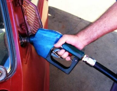 Orlen: benzyna i olej napędowy drożeją