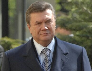 Wynik wyborów na Ukrainie zawieszony
