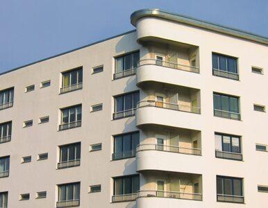 """NBP: """"Mieszkanie dla Młodych"""" wspiera sektor deweloperski"""