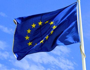 Czy Unia Europejska przetrwa rok 2016?