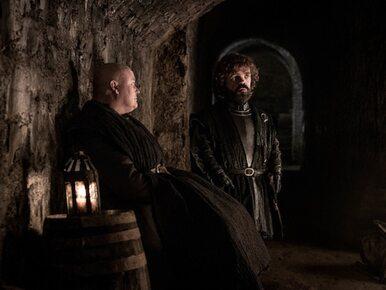 """HBO udostępniło zdjęcia z 3. odcinka finałowego sezonu """"Gry o tron"""""""
