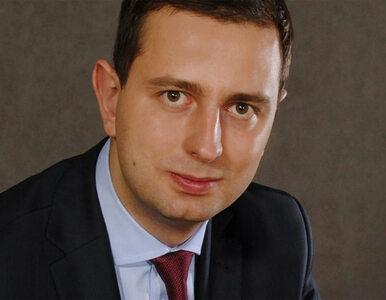 Minister pracy dementuje informacje o zmianie szefa PSL