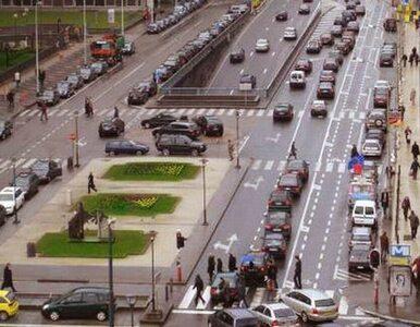 Belgia strajkuje przeciwko reformie emerytalnej