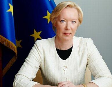 Dialog z Białorusią? Tak, ale po zwolnieniu więźniów politycznych