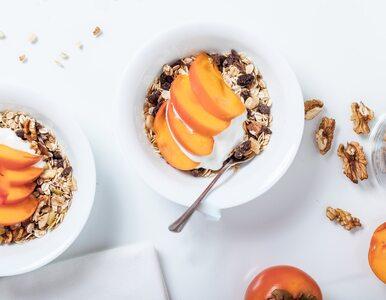 Otręby na śniadanie, czyli zdrowy i smaczny sposób na rozruszanie trawienia