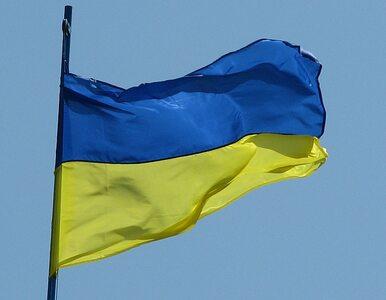 Nie żyje Ukrainiec leczony w Polsce