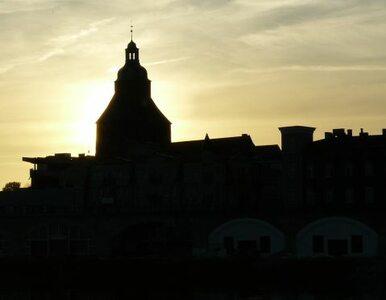 Czescy artyści: niech Kościół odda majątek