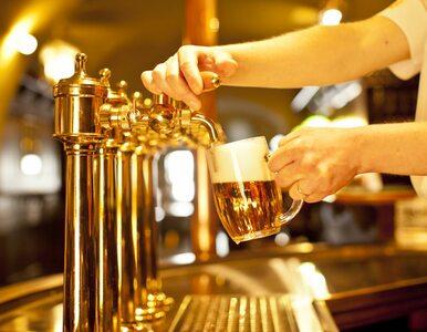 Piwo podczas Euro 2016 będzie o 6 proc. tańsze niż cztery lata temu