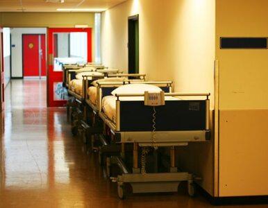 Płacić czy stać w kolejce do lekarza? Polacy są podzieleni
