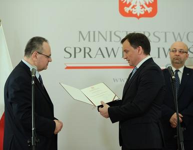 Konsul RP wydalony z Norwegii. Sławomir Kowalski odebrał nagrodę ministra
