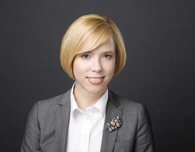 Maja Goettig, główna ekonomistka BPH : Polska RPP w cieniu eurokryzysu