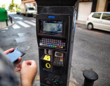 W dużych miastach znacznie zdrożeją opłaty za parkowanie. Ceny mają...