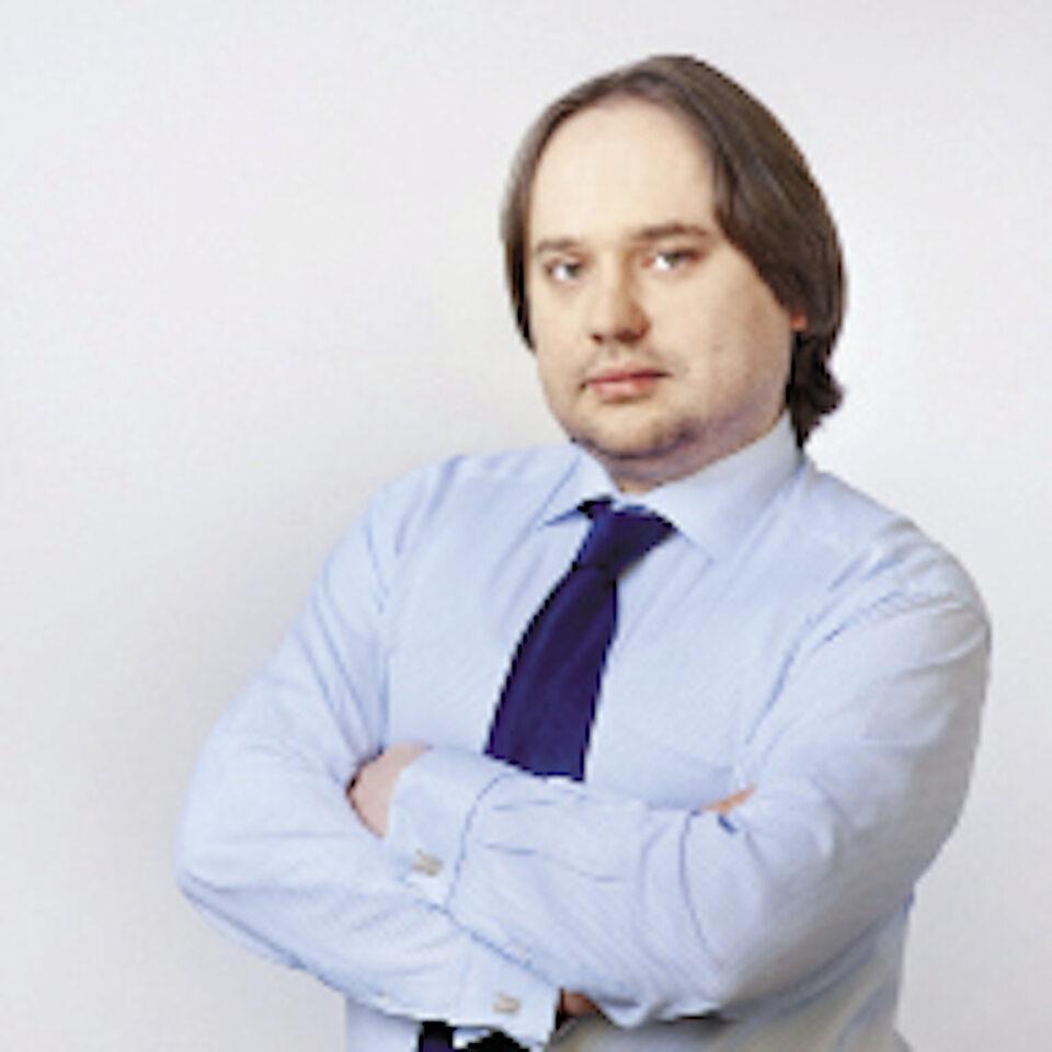 Kancelaria Prawna Skarbiec: pewny Partner w niepewnych czasach