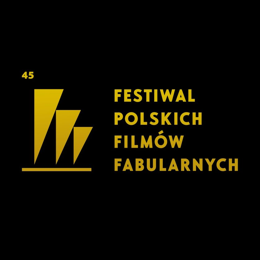 Festiwal Polskich Filmów Fabularnych