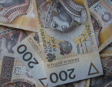Kradzież przestępstwem nie od 1000, a od 600 zł?