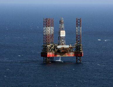 Irlandzki cud. Odkryto wielkie pokłady ropy