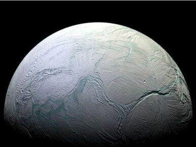 Ekspert NASA przewiduje, że znalezienie życia pozaziemskiego zajmie nam...
