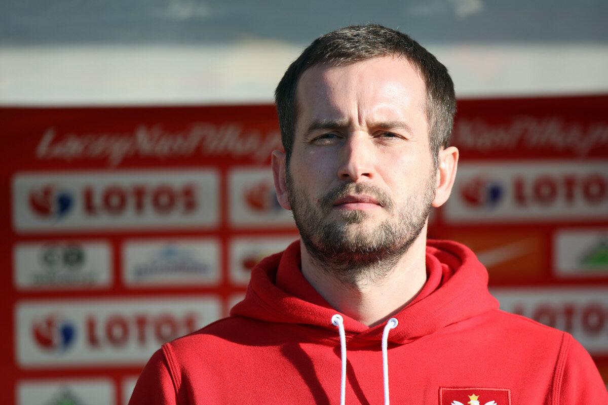 Marcin Dorna