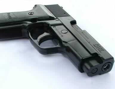 57-letni Polak został zastrzelony w Niemczech
