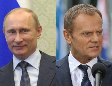 Rosjanie o Polsce: ultraprawica przekonuje, że Tusk to wasal Putina
