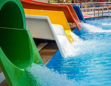 Otwarcie basenów. Czy koronawirusem można zarazić się w wodzie?