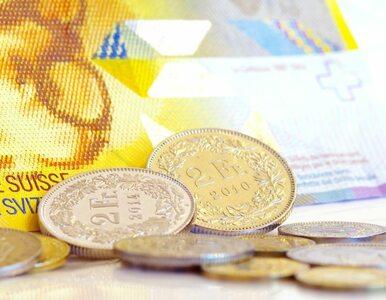 Sasin o przewalutowaniu kredytów frankowych: Cel pozostaje, zostaliśmy...