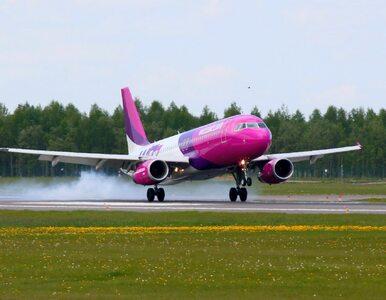 Z Warszawy do Marrakeszu. Wizz Air uruchamia nowe połączenie