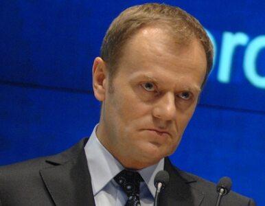 """""""Rostowski powinien być na posiedzeniu Rady Gospodarczej"""""""