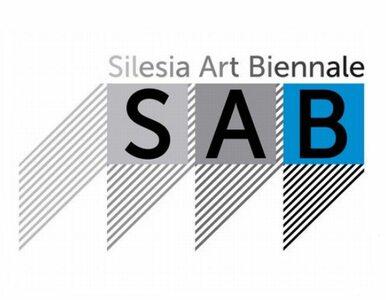 Silesia Art Biennale: sztuki wizualne związane z Dolnym Śląskiem