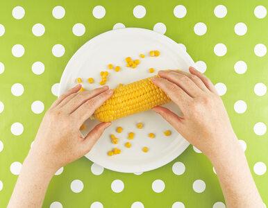 4 oznaki, że jesz za mało, próbując schudnąć
