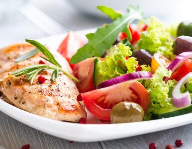 Lazy keto – czy będzie przełomem w dietetycznym świecie?