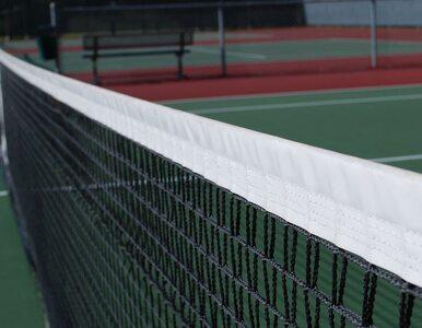 US Open: Federer dostał się do finału. Bez walki