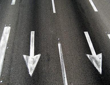 Grudziądz z Toruniem połączyła autostrada