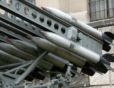 Niemcy: Rząd cofnął pozwolenia na eksport broni