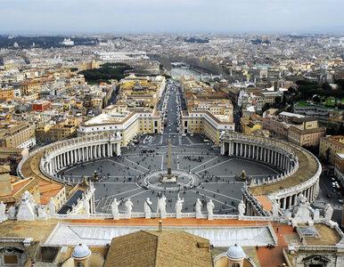 Wielkanoc w Rzymie? Świąteczne wyjazdy coraz popularniejsze wśród Polaków