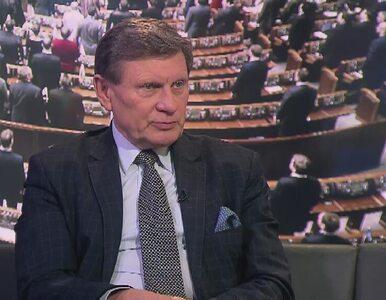 Balcerowicz: Ukraina powinna uzyskać większe poparcie Zachodu