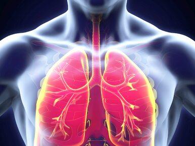 Skrócenie oddechu – kiedy konieczna jest pilna wizyta u lekarza?