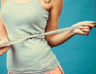Jak skutecznie schudnąć w czasie kwarantanny?