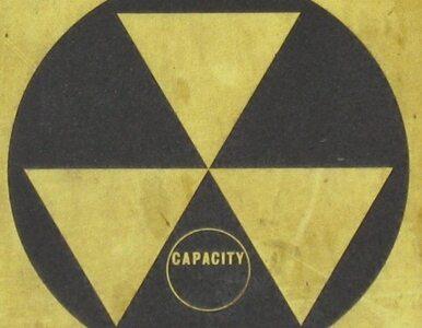 MAEA będzie kontrolować sytuację w Fukushimie?