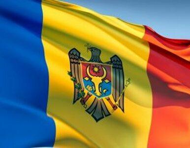 Mołdawia: komuniści chcą ustąpienia rządu