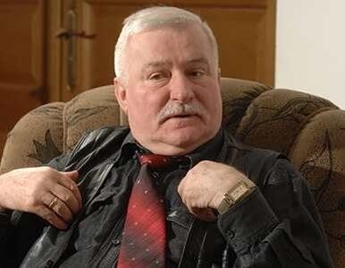 Kurski apeluje do Wałęsy i Wajdy: zwróćcie dotację od Amber Gold