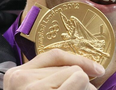 """Brytyjscy medaliści to absolwenci prywatnych szkół. """"To nie do..."""