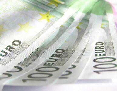 Podatki w górę, zatrudnienie w dół - Grecja będzie oszczędzać